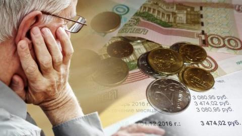 Субсидии на оплату ЖКХ станет получать проще
