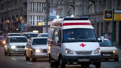 В Саратове пройдет рейд «Скорая медицинская помощь»