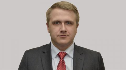 Михаил Сычев: «Чиновники администрации Саратова поторопились с выводами»