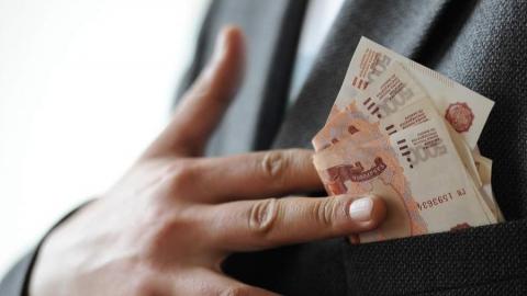 Руководителей двух муниципальных предприятий подозревают в 2,5-миллионной растрате