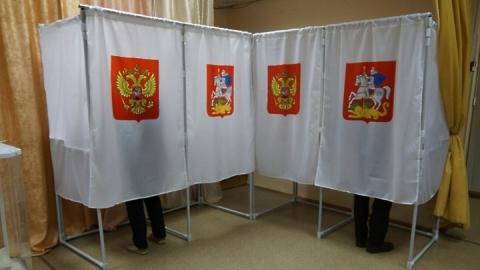 В Саратове время голосования на выборах могут продлить до 22:00
