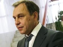 Павел Большеданов: На одного специалиста у нас две вакансии