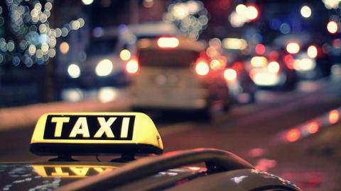 Для жителей Саратова Shark Taxi станет оптимальным такси в Крыму