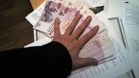Следствие простило бизнесмену мошенничество с 5-миллионным налогом