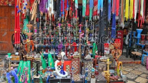 В Саратове пройдет межрегиональный фестиваль народных мастеров