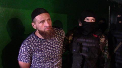 В Саратове осужден пособник «Хизб ут-Тахрир аль-Ислами»
