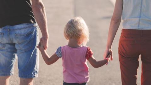 ГИБДД проведет акцию против аварий с детьми