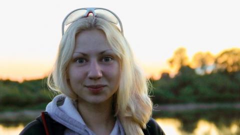 Саратовская ориентировщица выиграла мировое «золото»