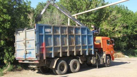 Регоператор: Жители не должны платить за чужой мусор