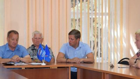 Савва Коргунов исключен из «Единой России» за дебош в «Куршевеле»
