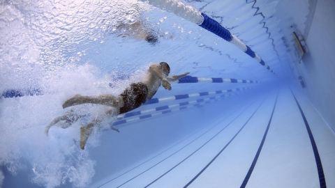 Саратовские спортсмены дебютировали на объединенном чемпионате Европы