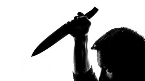 В балаковском кафе «На Мамайке» произошла резня