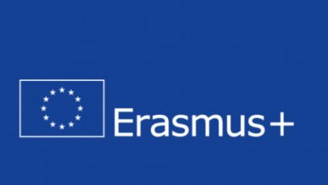Гагаринский университет получил грант на реализацию совместного европейского проекта