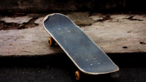 Саратов закупает оборудование для скейт-парка за пять миллионов
