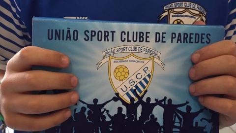 Новый клуб саратовца стартовал в чемпионате Португалии