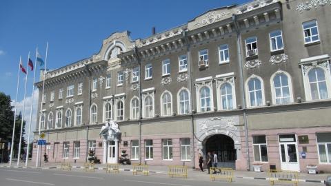Проект по повышению эффективности Саратовского теплового узла обсудили в администрации города