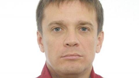ФСБ ищет пособника в организации теракта на День народного единства
