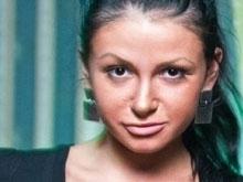 Убийца Алены Палавиной сядет на 9 с половиной лет