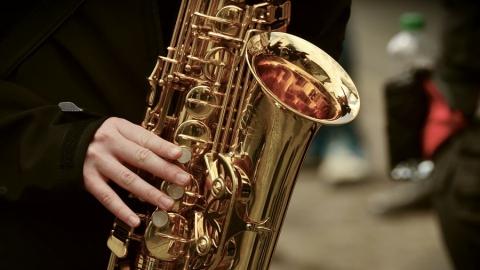 Саратовцев приглашают на фестиваль джаза в Горпарке