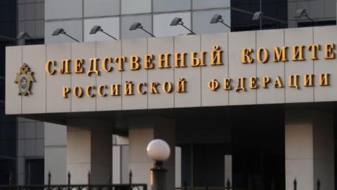 Сократ Ашкалов отказался давать показания по «смертельному ДТП на Маяковского»