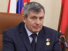 Глава Чеченского парламента: Танцуют на улице. Что делать, если люди радуются?