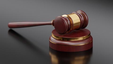 Директор МУП «Водосток» приговорен к восьми годам строгого режима