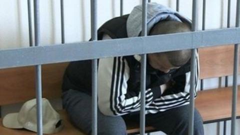 Неудавшийся драгдилер из Саратова отправится в колонию на 7,5 лет