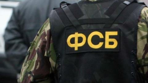 Полицейский за 6 млн рублей и два автомобиля предложил преступнику смягчить приговор