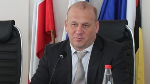 Глава комитета по земельным ресурсам ЭМР приговорен к четырем в половиной годам