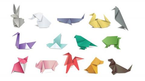 Саратовцы соберут флаг России из оригами