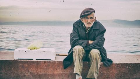 Сельские жители проживут на год меньше жителей Саратова