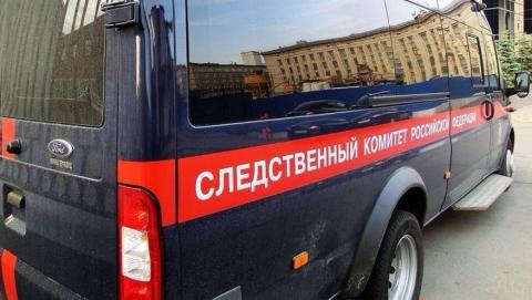 В Саратове возбуждено уголовное дело после аварии с мотоциклистом и прокурорским авто