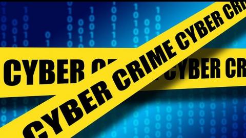 """В пресс-центре """"МК"""" в Саратове"""" расскажут о кредитных и кибер-мошенниках"""