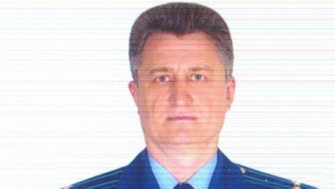 Назначен новый прокурор Хвалынска
