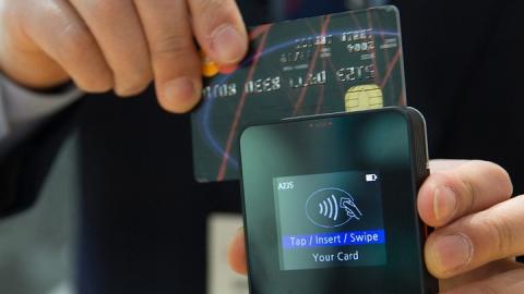 В Саратове возбуждено 97 уголовных дел о кредитных мошенничествах