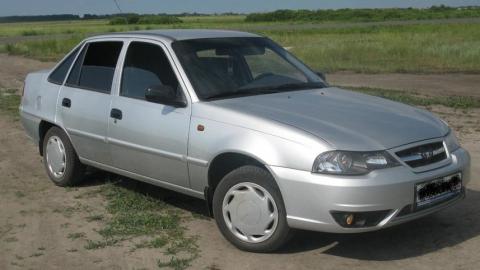 Объявлен в розыск водитель «Яндекс.Такси»