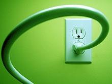 Две с половиной тысячи жителей остались без электричества