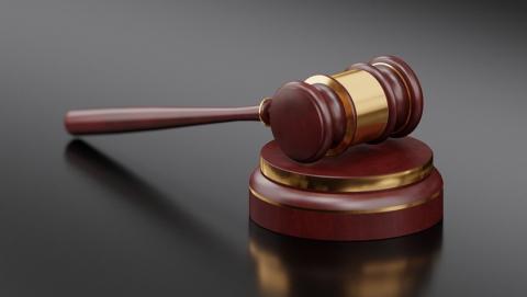 Директор марксовского МУП «Тепло» приговорен к восьми годам за хищение