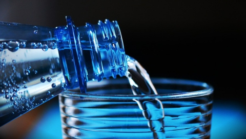 В Волжском районе Саратова отключают воду