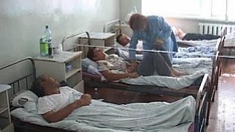 В Саратове девять человек заразились сальмонеллезом в бистро «Жу-Жу»