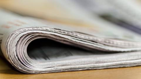 """В свежем номере """"МК в Саратове"""" читатели узнают об алиментщиках и альтернативном образовании"""
