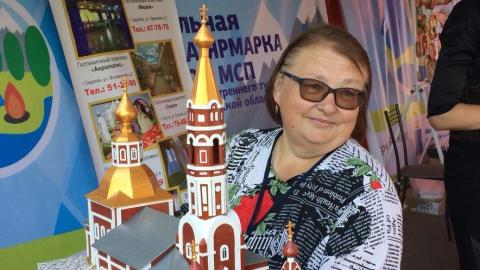 В Саратове хотят зарегистрировать авторские права на местные фестивали