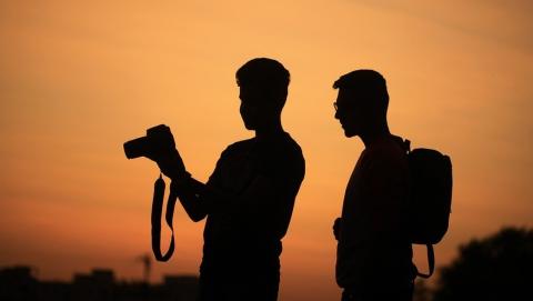 В Саратовской области ждут миллионного туриста