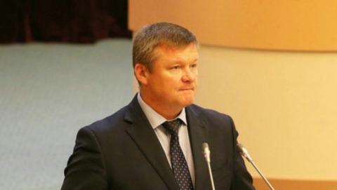 Глава Саратова выразил соболезнования родным Иосифа Кобзона