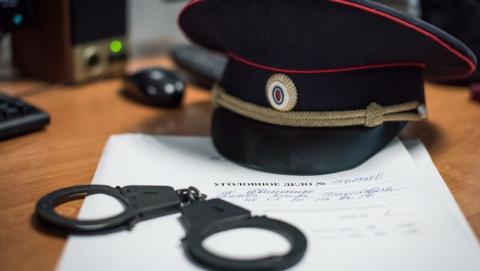 Полицейские за взятку пытались избавить от наказания участницу ДТП