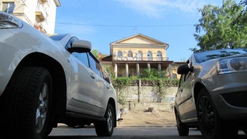 Уборку территории от дома до дороги забирают у муниципалитетов и закрепляют за жителями городов и сёл