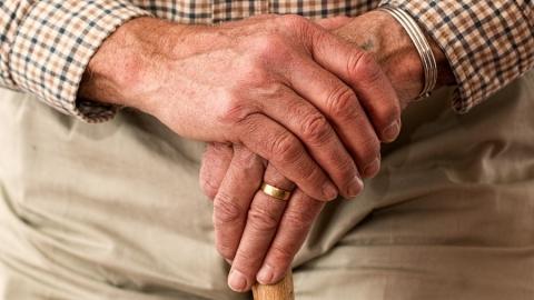 """В пресс-центре """"МК"""" в Саратове"""" расскажут о получении льгот после пенсионной реформы"""