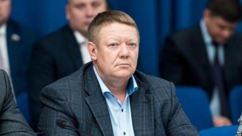 Николай Панков: Суд говорит, виновен, а «Росгосстрах» говорит – пригоден
