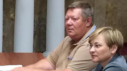 Николай Панков: Кто-то должен ответить за вывод земельных участков в Балаково, Вольске и Саратове