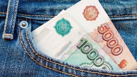 В Саратове вынесен приговор банде кредитных мошенников
